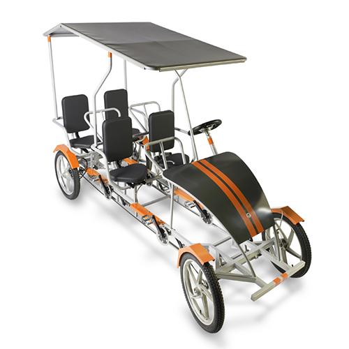 velomobil-4
