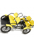 velomobil4-bvg1