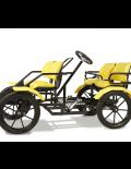 velomobil4-bvg